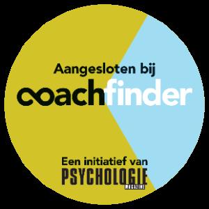 logo-coachfinder-over-adrie-van-de-streek